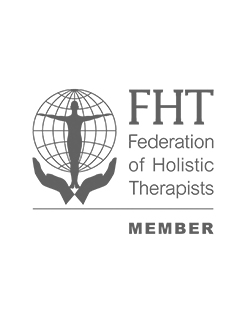 Federation of Holistic Therapists Karen Abi-Karam