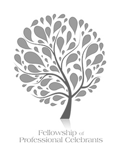 Fellowship of Professional Celebrants Karen Abi-Karam