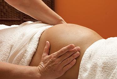 HART Holistic support birth pregnant