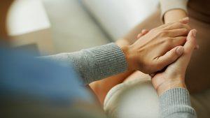 HART Holistic Support Birth Mentoring