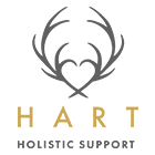 HART Holistic Support