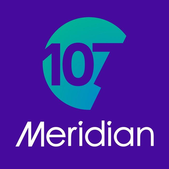 Meridian_FM_radio_station_logo Karen Abi-Karam